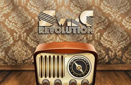 electroSwingRevolutionRadio5