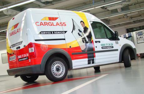 carglass1
