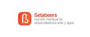 Betabeers