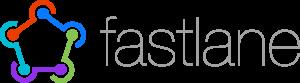 fastlane_logo
